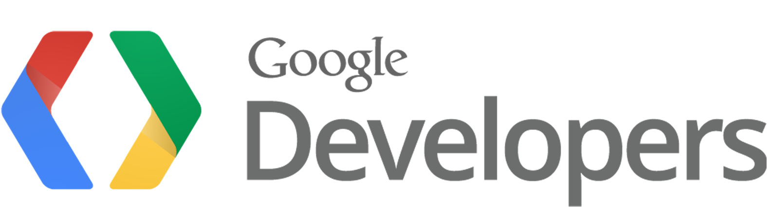 google developers partner